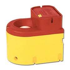 Thrifty King CT 1-2000 Ritchie Beef Waterers